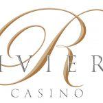 La Riviera casino avis : que faut-il savoir ?