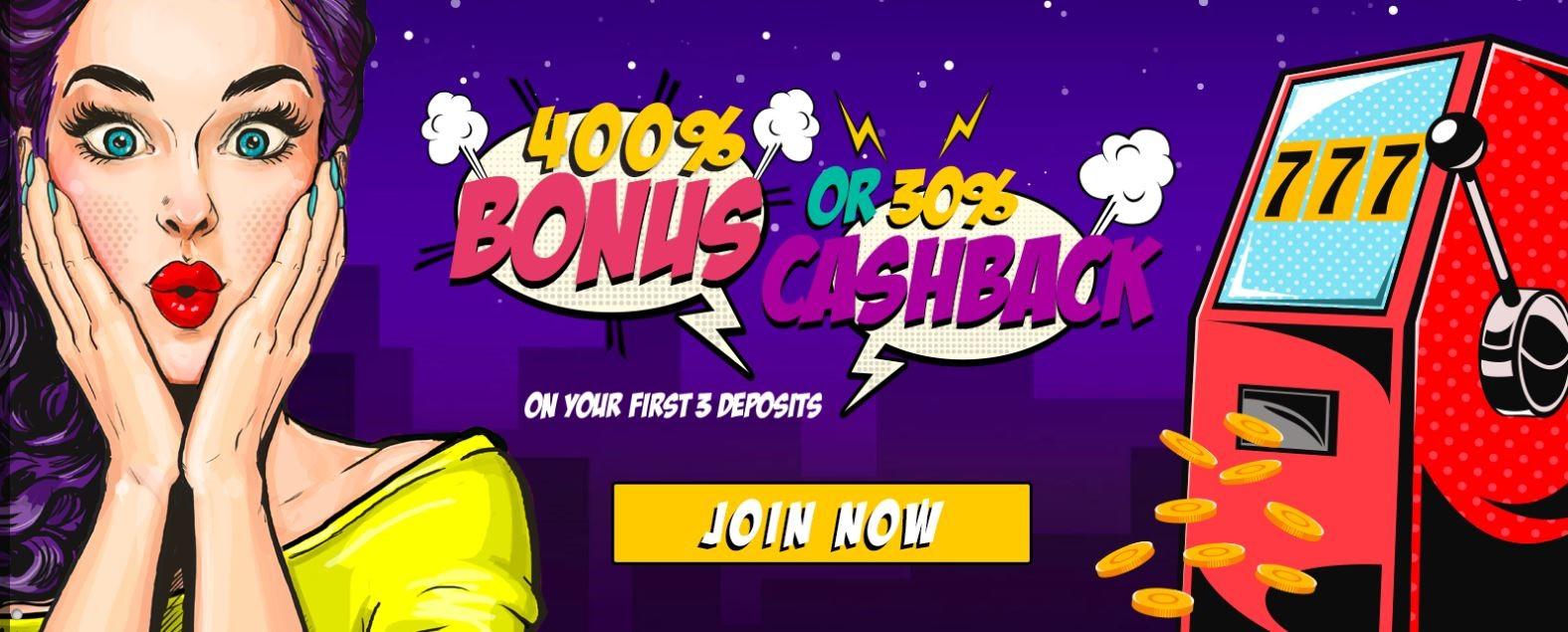 lariviera casino avis