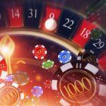 Notre avis sur Mona VIP Casino